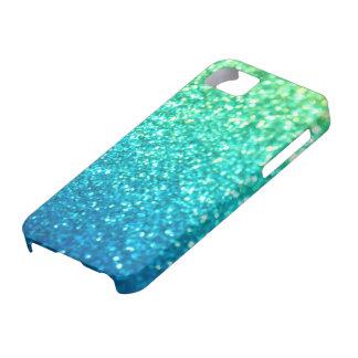 Seaside iPhone 5 Covers