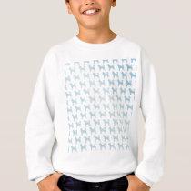 Seaside Dogs Sweatshirt