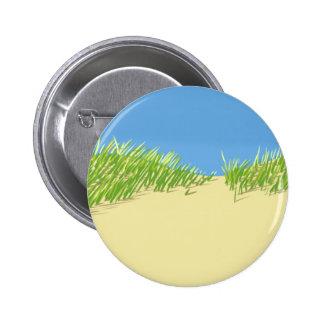 Seaside Dunes Badges