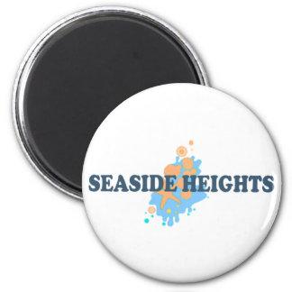 Seaside Heights. Magnet