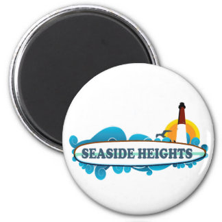 Seaside Heights. Magnet
