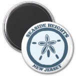 Seaside Heights. Magnets