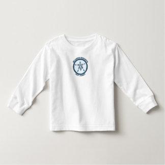 Seaside Heights. Toddler T-shirt