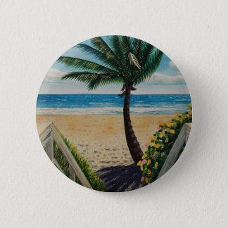 Seaside II Button