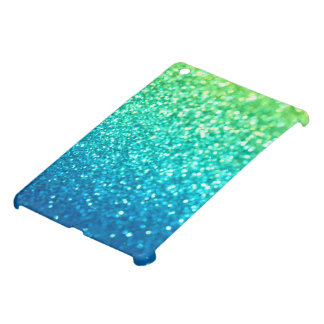 Seaside iPad Mini Case