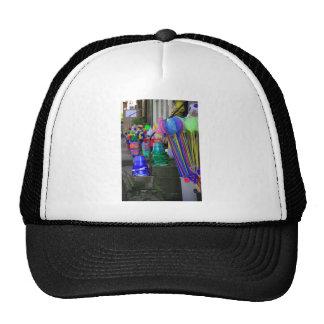 Seaside Trucker Hat