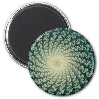 Seaside Whirlpool3 Magnet