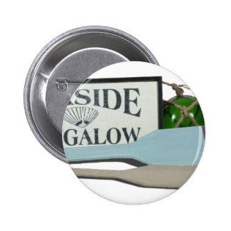 SeasideBungalowOarsFloats032413.png Button
