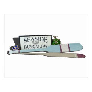SeasideBungalowOarsFloats032413.png Tarjetas Postales
