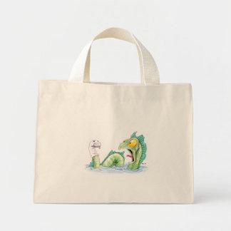 Seasock Totes Bags