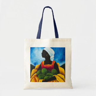 Season Avocado 2011 Tote Bag