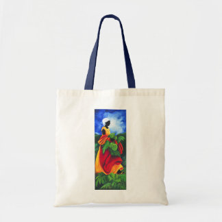 Season Breadfruit 2011 Tote Bag