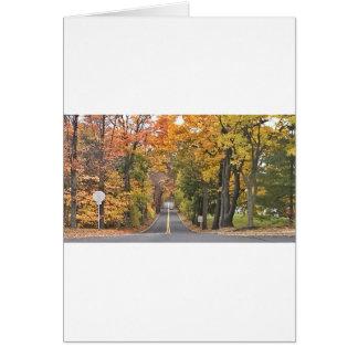 Season - Fall.jpg Card