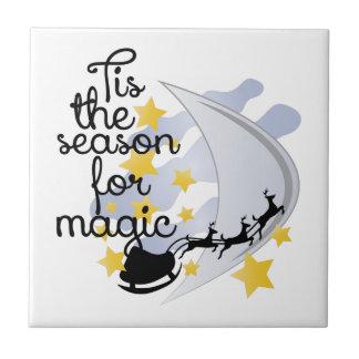 Season For Magic Tile