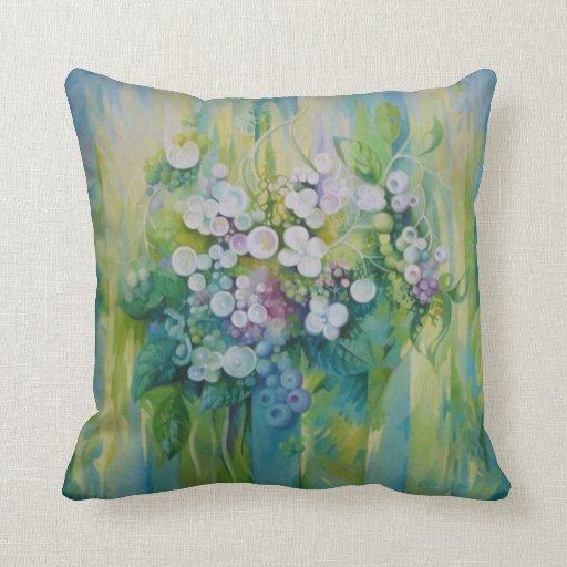 Season pillow