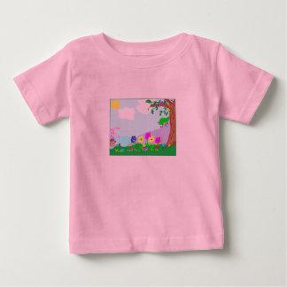 Seasonal Easter T-shirts, mugs, bags Baby T-Shirt