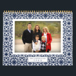 """Seasonal Patterns 
