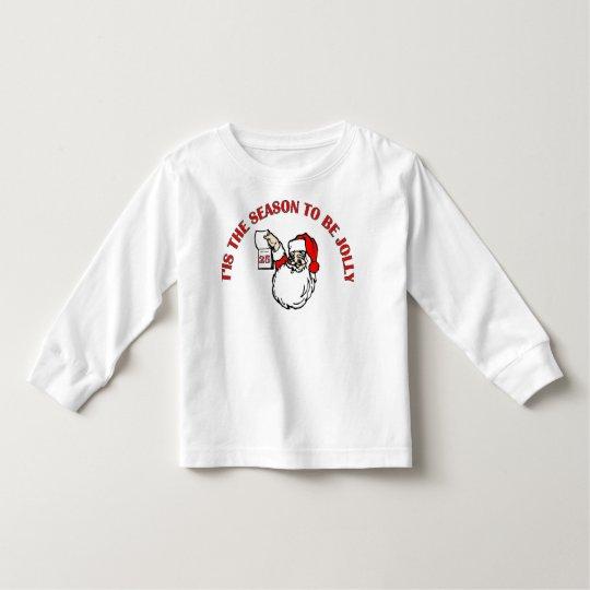 Seasonal T-Shirt