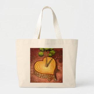Seasoned Marriage bag