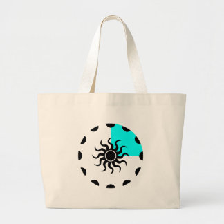Seasons and the Sun Winter Bags