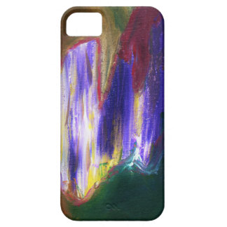 Seasons Change iPhone SE/5/5s Case