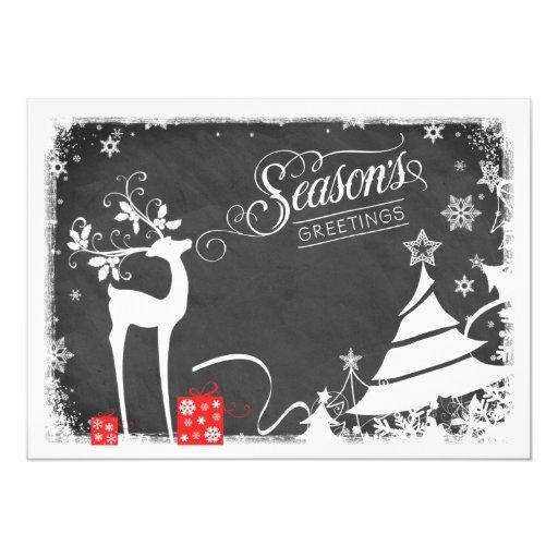 fun season s greetings holiday card MEMES
