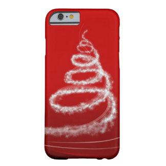 Seasons Greetings iPhone 6 case