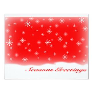 seasons greetings RED.svg Card