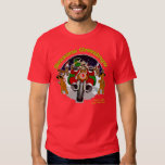 SEASONS GREETINS T-Shirt