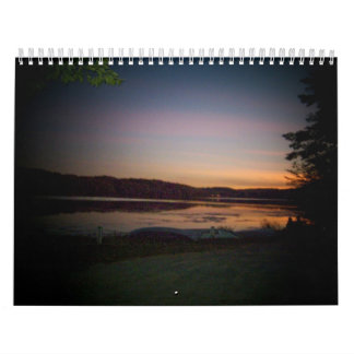 Seasons Of Change Calendar