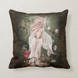Seasons - Pillow
