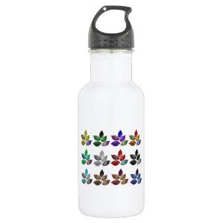 Seasons Water Bottle