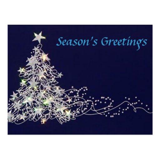 seasons greetings stock photos gograph