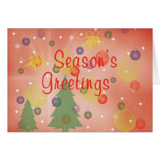 SeasonsGreetings-1 Card