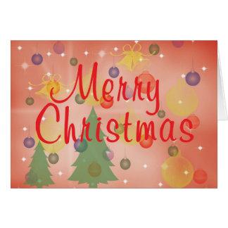 SeasonsGreetings-2 Card