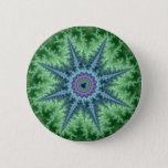 Seastar - Fractal Button