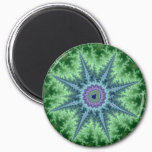 Seastar - Fractal Magnet