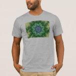 Seastar - Fractal T-Shirt