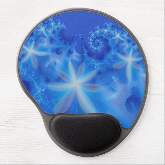 Seastars Gel Mouse Pad