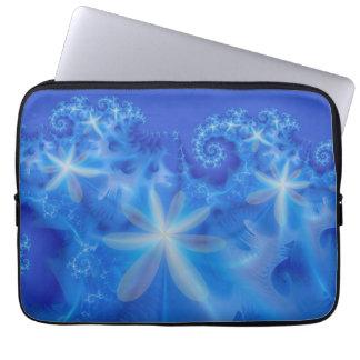 Seastars Laptop Sleeve