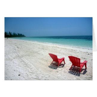 seat grand bahamas card