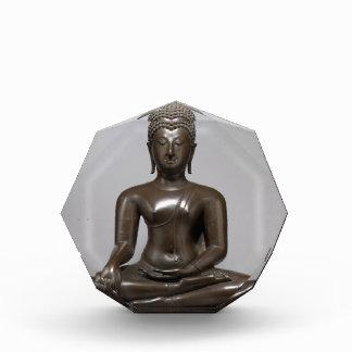 Seated Buddha - 15th century Award