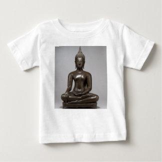 Seated Buddha - 15th century Baby T-Shirt