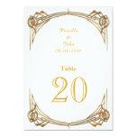 zazzle_invitation2
