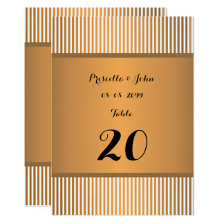 Seating Card, list, great Gatsby, art-deco, gold Card