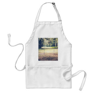 Seating Themed, Garden Swings For Dating Couples W Adult Apron