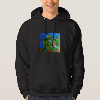 seatopia mens hooded sweatshirt