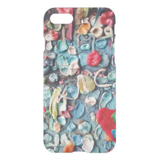 Seattle Gum Wall Phone Case