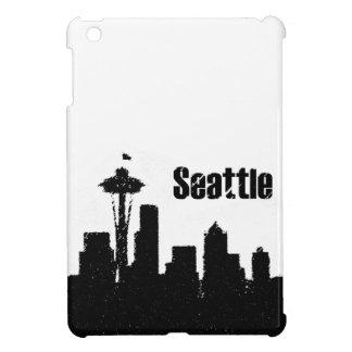 Seattle iPad Mini Cover