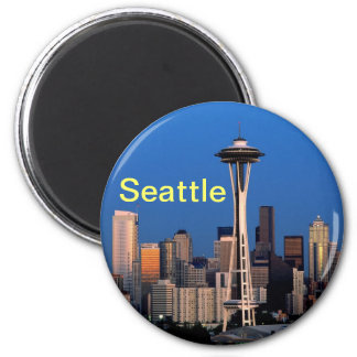 seattle magnet